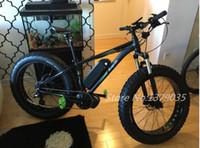ingrosso e bicicletta 36v-US EU Nessuna tassa batteria per bicicletta elettrica 36v 13Ah batteria agli ioni di litio e-bike akku li-ion ebike batteria 36Volt + caricabatterie