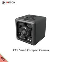 indische verkaufsprodukte großhandel-JAKCOM CC2 Compact Camera Heißer Verkauf in anderen Überwachungsprodukten als indische sechs Foto-Instax-Action-Kamera 4k
