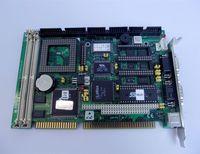 isa motherboards großhandel-Original PCA-6144S Rev.B1 ISA Industrie-Motherboard getestet zu arbeiten