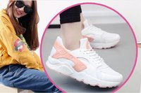 Wholesale Matching Shoes - 2018 new &#78IKE autumn and winter shoes leisure shoes shoes all-match Korean student Agam W092