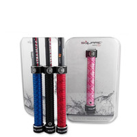 Wholesale starbuzz mini hose - Mini E hose Starbuzz ehookah Mini ehookah hose shisha More Portable e cigarette ehookah Square Ehose Mini e cigs