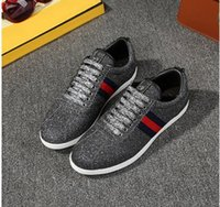 Wholesale ups trade - European new casual shoes rivets flat foreign trade shoes lace sequins Korean fashion