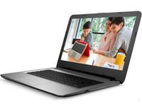 Wholesale Wholesale Asus Laptops - NEW! ASUS 15.6 TOUCHSCREEN Laptop Intel Core i5-7200U 8GB 1TB WebCam Windows 10
