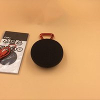 Wholesale clip speakers for sale - HOT J B L Clip Waterproof Portable Bluetooth Speaker Super Clear Connects With Additional Clip Speaker