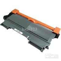 Wholesale toner cartridge for brother - Wholesale - Compatible TN450 Compatible Toner Cartridge For Brother MFC7360 7460DN 7860DW DCP7060D 7065DN HL2270DW (2500 Pages)