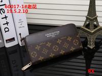 carteira de avestruz para homens venda por atacado-2018 Masculino carteira de luxo Casuais designer de Cartão De Bolso titular Moda bolsa Carteiras para homens carteiras bolsa com tags frete grátis # 0098