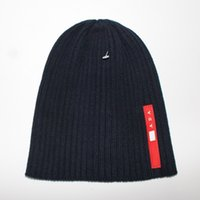 Wholesale Tiger Beanie Hat - Newest Arrival Tigers Snapback Baseball Caps Leisure Hats Popular Snapbacks Hats outdoor golf sports hat for men women 9492