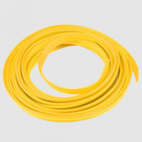Wholesale car decoration for sale - 5m Car Styling DIY Universal Cold Line Flexible Interior Decoration Moulding Trim Strips Accessories Colors