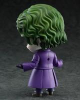 figura de batman brinquedos venda por atacado-Batman O Cavaleiro das Trevas Palhaço JOKER Figuras e Animação Figura Toy 10 Cm