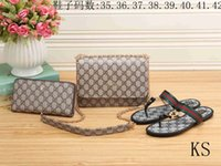Wholesale mix bag beads - Cheap Price !High quality Women PU leather handbag ladies designer handbag lady clutch purse retro shoulder bag Mixed order big order B34