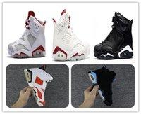 china basquete atlético venda por atacado-6 s gatorade cny china ano novo tênis de basquete 6 vi gatorade mens calçados esportivos top qualidade calçados esportivos calçados sapatilhas shippment livre