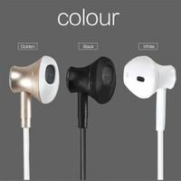 écouteurs bluetooth noir blanc achat en gros de-2018 Sport Écouteurs Sans Fil Écouteurs De Bonne Qualité Bluetooth Écouteur Casque Bluepods A5 Or Noir Blanc Écouteurs Avec Micro Microphone