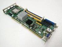 ingrosso atx ide-La scheda madre industriale originale PCA-6194VG testerà prima della spedizione