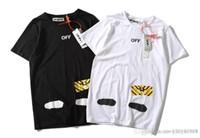 pulls punk rock à capuche achat en gros de-vêtements de marque hoodies hommes Qualité barcelo VETEMENTS metallca T-shirts sweat-shirt femme noir rock punk t-shirt
