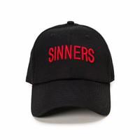 Wholesale Luxury Hats For Women - Fashion Luxury Brand Baseball Golf Cap for Men Snapback Hat Women Casual Sports Hip Hop Flat Sun Hats Free shipping