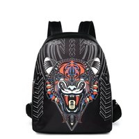 Wholesale Cool Backpack Brands Buy Cheap Cool Backpack Brands In