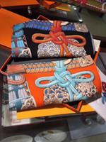 carré de soie à cheval achat en gros de-Couverture de luxe nouvelle cachemire et foulard en soie châle