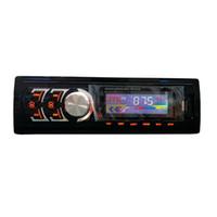gps pulgadas volvo al por mayor-Reproductor de música del bluetooth de la radio del mp3 del coche de encargo FM / AM del OEM con la APLICACIÓN del teléfono móvil para controlar