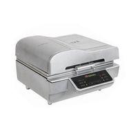 Wholesale Heat Cards - phone case heat press machine