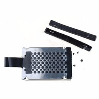 Wholesale Lenovo Thinkpad Hdd Caddy - Buy Cheap Lenovo