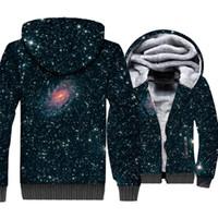 Space Hoodie Canada | Best Selling Space Hoodie from Top