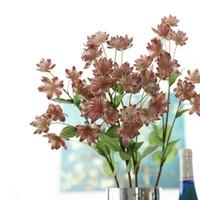 Lifelike Silk Flowers Wholesale Canada Best Selling Lifelike Silk