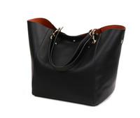 çanta için yeni stiller toptan satış-Kırmızı yeşil beyaz 2019 yeni çanta çanta tasarımcısı çanta 3 stilleri moda iyi bir ruh hali ile her gün 3323