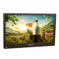 Wholesale build lcd monitor - SIBOLAN S13 13.3 inch IPS 2560x1440 QHD Portable Monitor with HDMI Inputs