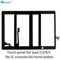 10.1/'/' FPC-CY101J099-00 Touch Screen Digitizer Tablet Glass Replacement Panel