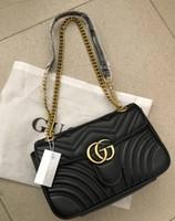 246ae9ed7b 2018 nuovo stile di lusso donne borse di marca borse famose designer borse  donna borsa moda tote bag shopper donna borse zaino