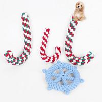 Juguete Perro Al Comprar Venta Mayor Por Navidad De Cachorros dstrhQ