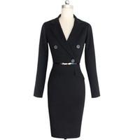 Ladies Work Suits Dresses Australia New Featured Ladies Work Suits