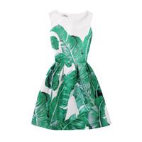 ingrosso abiti formali per adolescenti-Lady Style Dress for Girls farfalla Princess Party Dress Teenagers Matrimonio Bambini Vestiti Bambini Vestido Abiti da ragazza formale