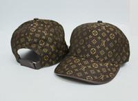 ingrosso snapbacks di alta qualità all'ingrosso-A buon mercato all'ingrosso 2018 nuovi cappucci snapback San snap snapback cappelli Snapbacks donne degli uomini di alta qualità Sport B562