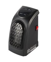 wholesale handy heater for resale group buy cheap handy