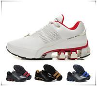 Wholesale porsche black - Men Porsche Design Zapatillas Hombre Shoes asketball Shoes Athletic Trainers Shoes Breathable Mesh Cushion Sneakers Size 40-46