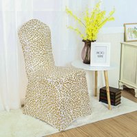 Table & Sofa Linens Home Textile Reusable Party Washable Anti Fouling Dining Room Wedding Stretch Removable Hotel Festival Chair Cover