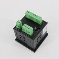 painéis de exibição led venda por atacado-GU304A-00 New Gerador Módulo Controllor Painel de LED display pode ser programado motor do acelerador tipo