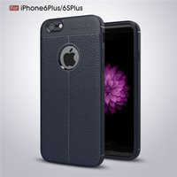 Wholesale blue series x - For Iphone X 8 7 6 plus Cases Dermatoglyph Phone Case Hawkeye Skin Series Phone Cover Mobile Cellphone