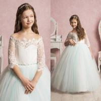 Kaufen Sie Im Grosshandel Kinder Party Tragen Kleid Bilder 2018 Zum