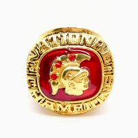 481d8c429 Wholesale bowl championship ring for sale - 1974 USC TROJANS ROSE BOWL  NATIONAL CHAMPIONS CHAMPIONSHIP PLAYER
