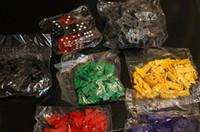 ingrosso accessori per giochi da tavolo-Versione inglese del gioco da tavolo di battaglia accessori modello classico gioco da tavolo scacchi giochi di carte Situazione degli Stati Combattenti