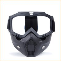 Wholesale anti fog safety goggles for sale - Group buy Unisex Outdoor Cycling Ati fog Glasses Snowboard Skating Ati Wind Goggles Anti UV Breathable Safety Glasses