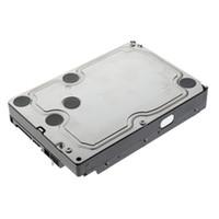 sabit disk toptan satış-3.5''inch 3 TB Masaüstü Sabit Disk SATA 2 6 GB / sn NAS, CCTV, DVR, Masaüstü için 64MB Önbellek 7200 RPM HDD