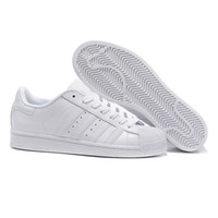 f1cef907874 Wholesale shell toes for sale - 2018 Men s Shoes For Women s Shoes White  Shoe