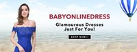 Wholesale change size - Babyonline Special Link to pay extra $30 for Plus Size fee, design change fee, custom made, material shipping, and other requests