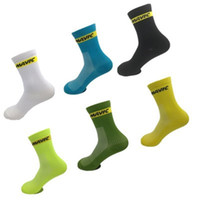 Wholesale coolmax men socks for sale – custom Cycling Socks Men Women Coolmax Sport Running Basketball Football Stockings Fit Pure Cotton Fashion Popular New Arrival yk dd