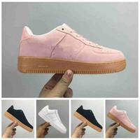 zapatillas de tamaño mixto al por mayor-2017 Envío de Gota DUNK SB alto pro Gasparilla spot pato de calidad superior hombre zapatos deportivos precio Mix Tamaño eur 36-45