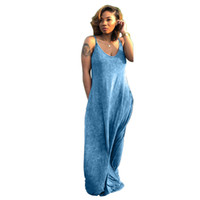 Fat Maxi Dress Canada | Best Selling Fat Maxi Dress from Top ...
