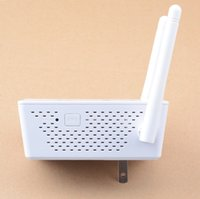Wholesale wifi access point resale online - Wireless WIFI Repeater Expander Boosters n b g Range Client AP Access Point WI FI Router V EU US Plug